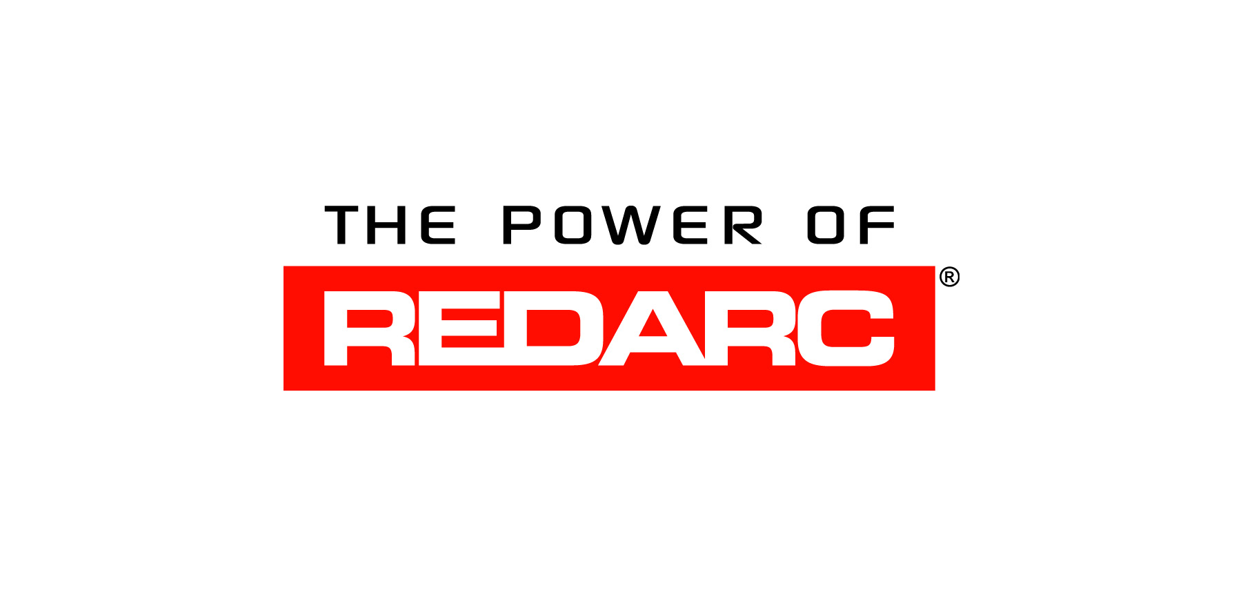 REDARC BLACK TYPE CMYK Reg