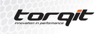 Torqit-logo