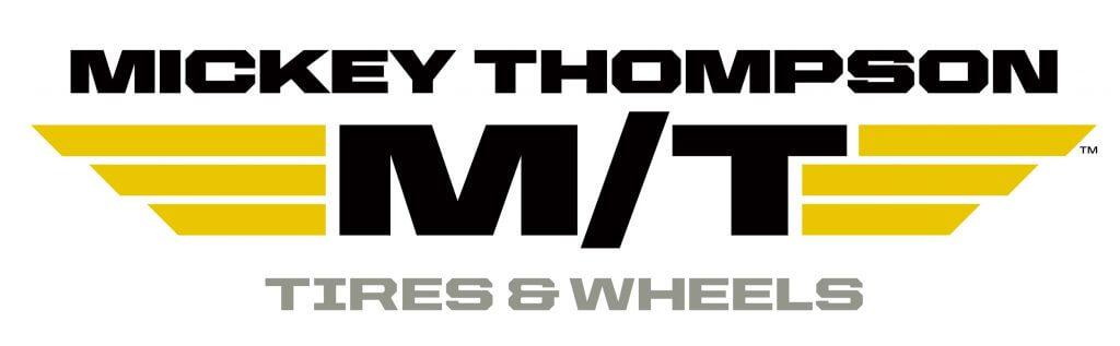 mickey-thompson-tyres-bendigo