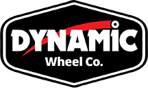 dynamic-logo-with-text