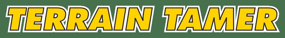 terraintamer-logo